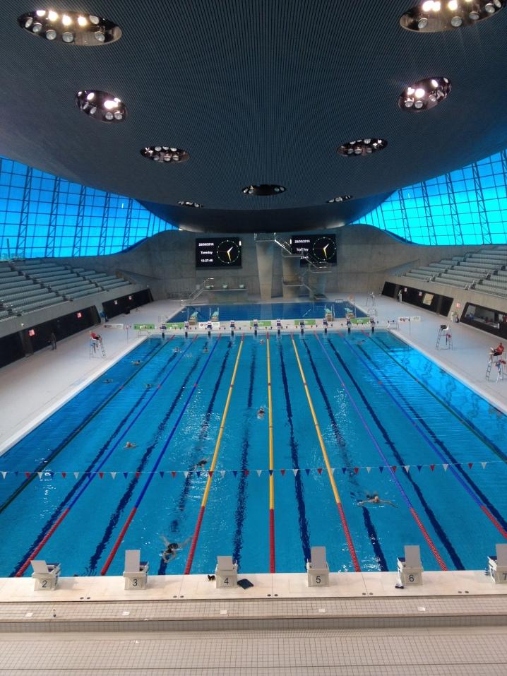 Olympic Pool.JPG
